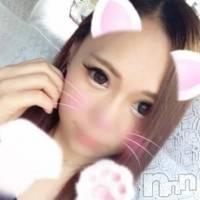上越デリヘル LoveSelection(ラブセレクション)の5月9日お店速報「綺麗なお姉さんは好きですか?」