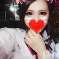 上越デリヘル LoveSelection(ラブセレクション)の9月24日お店速報「上越エリア最高クラスの美女!美女!美女!!」