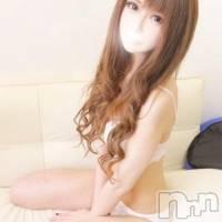 上越デリヘル LoveSelection(ラブセレクション)の10月26日お店速報「新人が超S級のスレンダー美女!本気でお勧めです!」