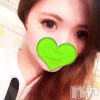 上越デリヘル LoveSelection(ラブセレクション)の1月9日お店速報「巨乳系お姉さまが入店!」