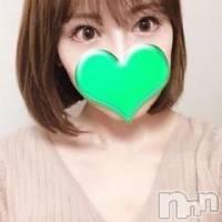 上越デリヘル LoveSelection(ラブセレクション)の1月13日お店速報「遂に上越NO,1クラス「あすさ」さん入店!!」