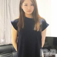 上越デリヘル LoveSelection(ラブセレクション)の8月24日お店速報「本日、新潟県最上級クラス「ミヤ」さん出勤中!写真は面接時のものです。」