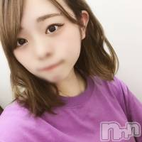 上越デリヘル LoveSelection(ラブセレクション)の7月29日お店速報「【3P】OK!超可愛い清楚系のアイドル美少女出勤!」