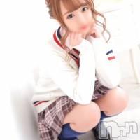 上越デリヘル LoveSelection(ラブセレクション)の2月19日お店速報「【動画撮影】顔出しOK!垂れ目が可愛いロリカワ美少女」