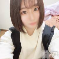 上越デリヘル LoveSelection(ラブセレクション)の2月24日お店速報「【3P】Ok!妹系の小さな顔が印象的な童顔美少女出勤」