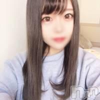 上越デリヘル LoveSelection(ラブセレクション)の3月22日お店速報「【3P】OK!可愛らしいアイドル系の清純派美少女出勤」