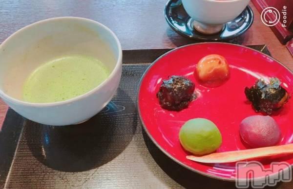 長岡デリヘル純・無垢(ジュンムク) ましろん☆(20)の2018年4月17日写メブログ「好きなもの④」