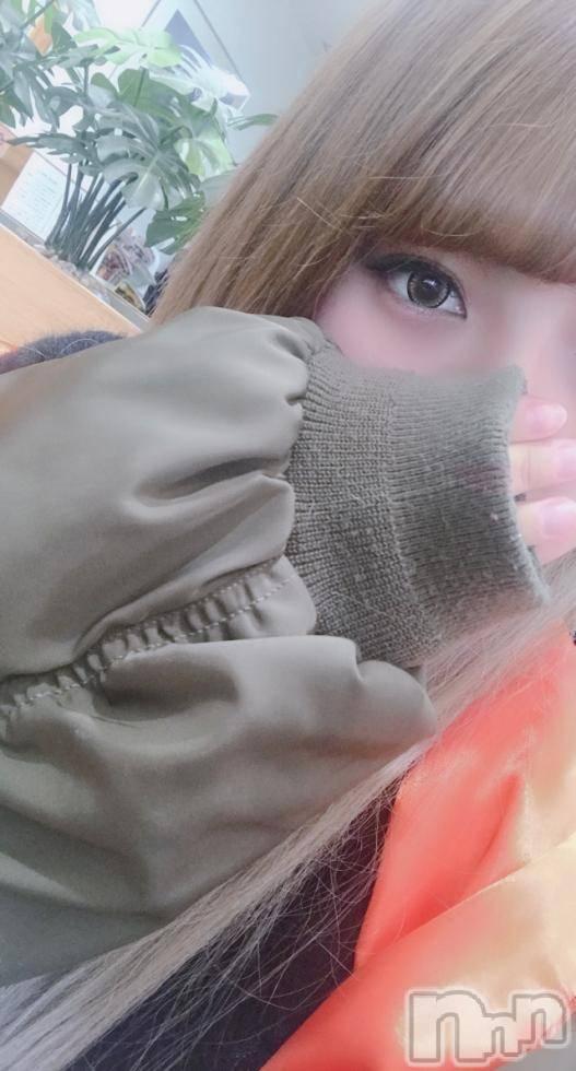 三条デリヘルDiana-ダイアナ-(ダイアナ) すず★エロカワ(18)の2月13日写メブログ「おっは~」