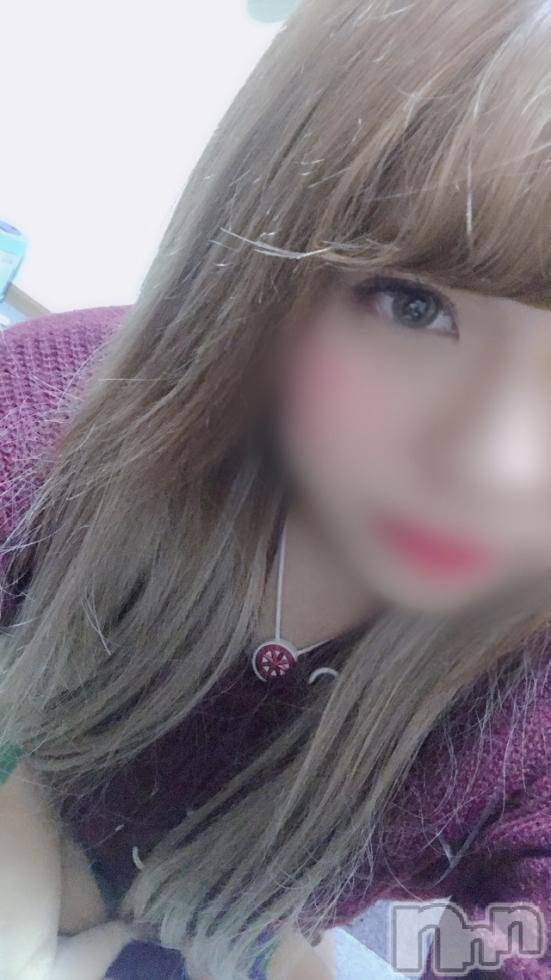 三条デリヘルDiana-ダイアナ-(ダイアナ) すず★エロカワ(18)の2月16日写メブログ「若いって」