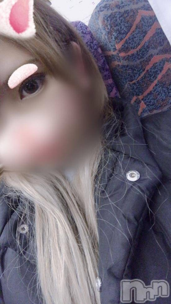三条デリヘルDiana-ダイアナ-(ダイアナ) すず★エロカワ(18)の2月23日写メブログ「出勤」
