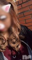 三条デリヘル Diana-ダイアナ-(ダイアナ) すず★エロカワ(18)の11月16日写メブログ「体が、、」
