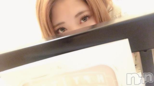 三条デリヘルDiana-ダイアナ-(ダイアナ) すず★エロカワ(18)の2018年12月7日写メブログ「出勤」