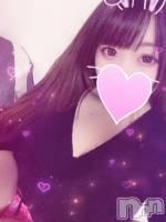 上田デリヘル BLENDA GIRLS(ブレンダガールズ) らん☆3P無料(20)の3月24日写メブログ「7日間がおわりました。。!」