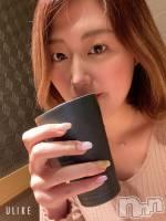 長岡・三条全域コンパニオンクラブ長岡コンパニオン(ナガオカコンパニオン) あおい(23)の5月6日写メブログ「嫁にしたい女になりてぇ」