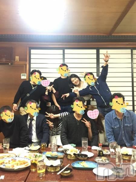 長岡・三条全域コンパニオンクラブ長岡コンパニオン(ナガオカコンパニオン) あおいの12月11日写メブログ「日本酒禁止令」