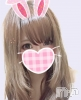 上田デリヘル BLENDA GIRLS(ブレンダガールズ) あやの☆おっとり(24)の3月23日写メブログ「華金❀✿」