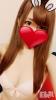 上田デリヘル BLENDA GIRLS(ブレンダガールズ) あやの☆おっとり(24)の3月23日写メブログ「あと6時間♪♪」