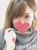上田デリヘル BLENDA GIRLS(ブレンダガールズ) みな☆業界未経験(21)の3月23日写メブログ「ニット女子☆☆」