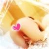 上田デリヘル BLENDA GIRLS(ブレンダガールズ) ももか☆感度良好(22)の3月21日写メブログ「AtoZで遊んでくれたお兄様へ」