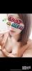 上田デリヘル BLENDA GIRLS(ブレンダガールズ) ほのか☆感度良好(23)の3月23日写メブログ「Q&A☆」