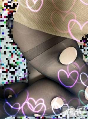 松本ぽっちゃり ぽっちゃりお姉さん専門 ポチャ女子(ポッチャリオネエサンセンモンポチャジョシ) あきなお姉さん(26)の11月7日写メブログ「ビリビリストッキング」