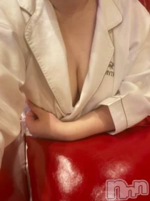 松本ぽっちゃり ぽっちゃりお姉さん専門 ポチャ女子(ポッチャリオネエサンセンモンポチャジョシ) あきなお姉さん(26)の5月14日写メブログ「何してますか」