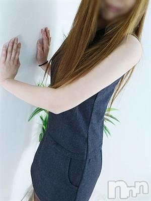 ★ねね★(27)のプロフィール写真2枚目。身長166cm、スリーサイズB86(B).W60.H88。上田人妻デリヘルBIBLE~奥様の性書~(バイブル~オクサマノセイショ~)在籍。