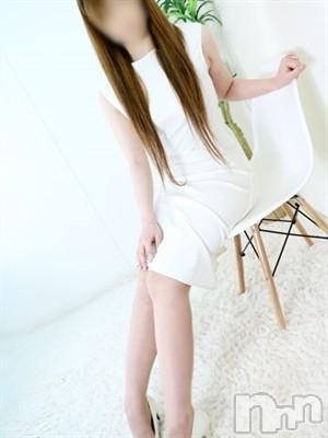 ★ねね★(27)のプロフィール写真3枚目。身長166cm、スリーサイズB86(B).W60.H88。上田人妻デリヘルBIBLE~奥様の性書~(バイブル~オクサマノセイショ~)在籍。