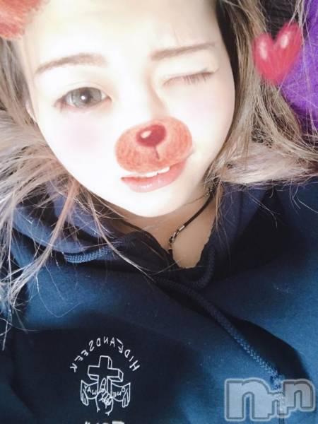 長野ガールズバーCAFE & BAR ハピネス(カフェ アンド バー ハピネス) かえでの10月19日写メブログ「チョコレート欲しいよ!!_(:3」∠)_笑」