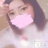 【モデル級】りお(20)