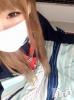 上田デリヘル BLENDA GIRLS(ブレンダガールズ) あかね☆愛嬌◎(22)の3月23日写メブログ「Thank You❁.*・゚」
