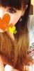 上田デリヘル BLENDA GIRLS(ブレンダガールズ) あかね☆愛嬌◎(22)の3月23日写メブログ「ありがとう❁.*・゚」
