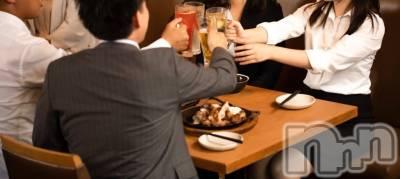 新潟・新発田全域コンパニオンクラブ Trump&Joker(トランプアンドジョーカー)の店舗イメージ枚目「※画像はイメージです。」