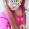 新潟・新発田全域コンパニオンクラブ Trump&Joker(トランプアンドジョーカー)の10月18日お店速報「10月です」