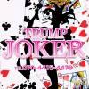 新潟・新発田全域コンパニオンクラブ Trump&Joker(トランプアンドジョーカー)の12月16日お店速報「★今年もよろしくお願い致します★」