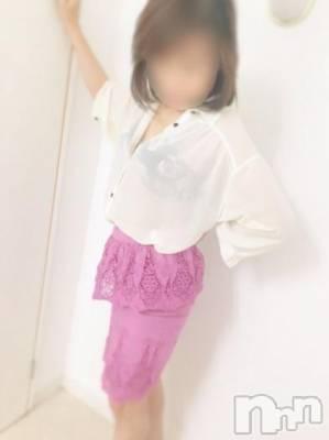 ゆかり☆童顔熟女(46) 身長164cm、スリーサイズB84(C).W59.H86。新潟メンズエステ 新潟風俗出張アロママッサージ在籍。