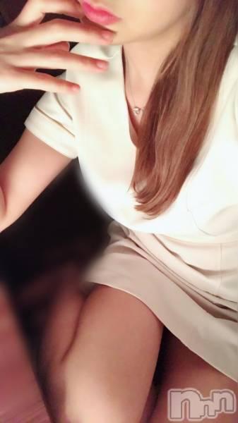 新潟駅南リラクゼーションアロマ&リラクゼーション 癒し空間Calme(アロマアンドリラクゼーション イヤシクウカン チャルム) 高橋 りなの5月17日写メブログ「sexy?」