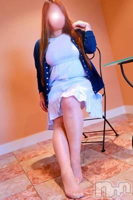 優お姉さん(36) 身長156cm、スリーサイズB101(G以上).W88.H103。松本ぽっちゃり ぽっちゃりお姉さん専門 ポチャ女子(ポッチャリオネエサンセンモンポチャジョシ)在籍。
