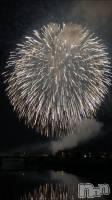 新潟・新発田全域コンパニオンクラブコンパニオンクラブ ライズ まゆの8月6日写メブログ「三条夏まつり大花火大会」