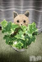 新潟・新発田全域コンパニオンクラブコンパニオンクラブ ライズ まゆの10月16日写メブログ「おそろい♡」