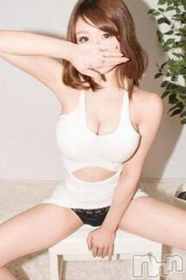 りんか☆Gカップ(20)