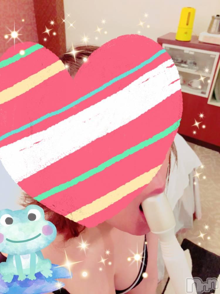 新潟デリヘル至れり尽くせり(イタレリツクセリ) エロ痴女★ゆきね(28)の7月17日写メブログ「電マれろれろ」