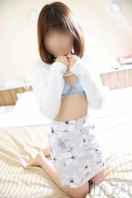 えみり(24) 身長154cm、スリーサイズB84(B).W56.H83。新潟デリヘル A在籍。