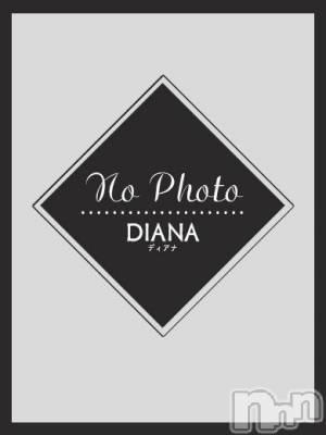 体験入店★ことみ(22) 身長160cm、スリーサイズB85(E).W58.H80。 Diana-ダイアナ-在籍。