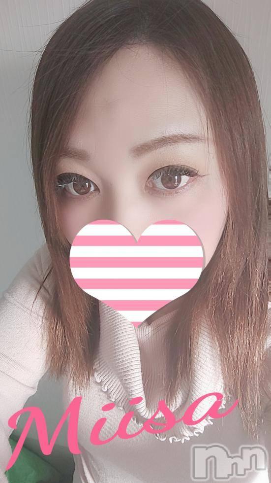 新潟デリヘル激安!奥様特急  新潟最安!(オクサマトッキュウ) みいさ(33)の2月14日写メブログ「お礼です!!」