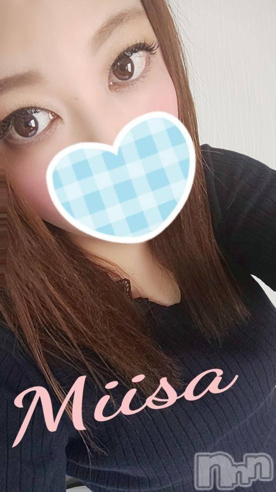 新潟デリヘル激安!奥様特急  新潟最安!(オクサマトッキュウ) みいさ(33)の2月15日写メブログ「おはようございます!」