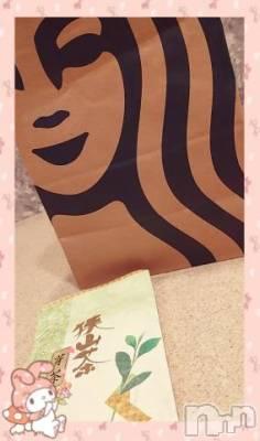 三条デリヘル 奥様特急 三条店(オクサマトッキュウサンジョウテン) みいさ(33)の10月21日写メブログ「お礼です?」