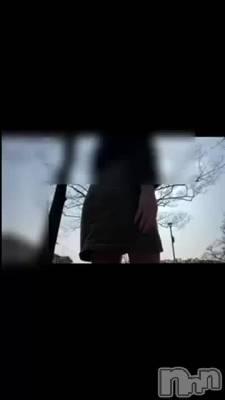 長岡デリヘル 長岡デリヘル vision(ナガオカデリヘルヴィジョン) Bこいけ(20)の3月15日動画「野外プレイの興奮度」
