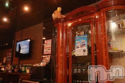 古町スナック snack NODOKA(スナックノドカ)の店舗イメージ枚目