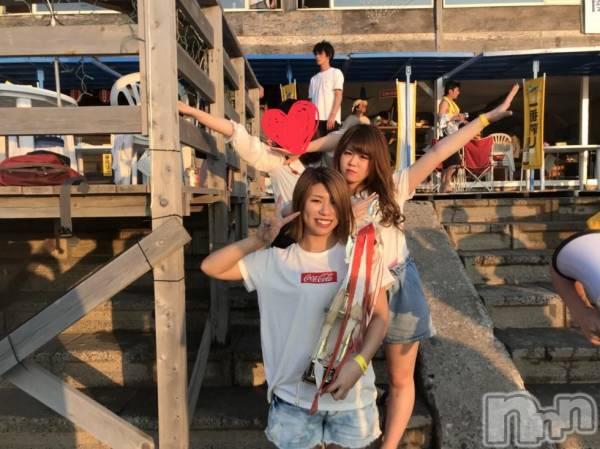 古町スナックsnack NODOKA(スナックノドカ) の2018年6月30日写メブログ「若い子集団スナック!」